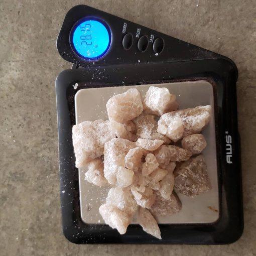 Buy MDMA Crystal Online