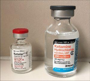 Buy Ketamine Liquid online