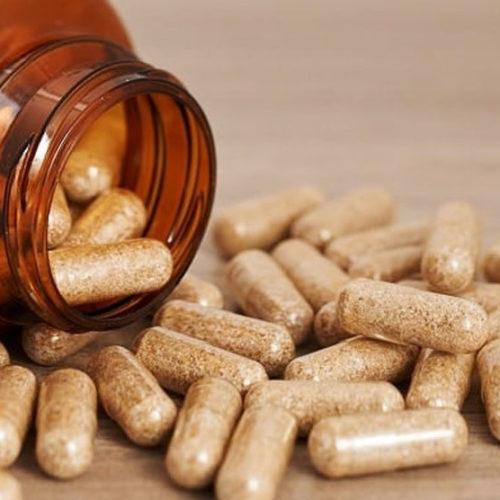shroom capsules, how long do shrooms capsules take to kick in, shrooms in capsules